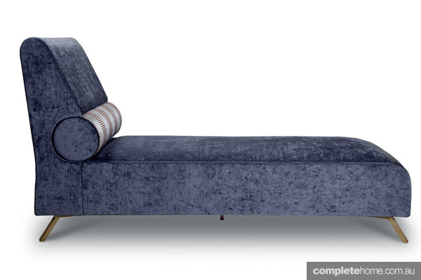 Zeynep Fadillioglu design - day bed