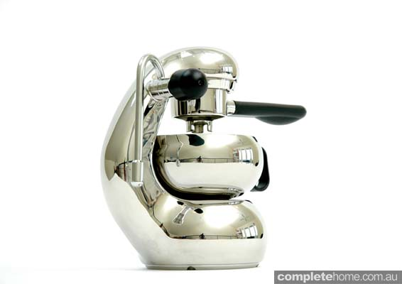 litlle_guy_coffee_maker
