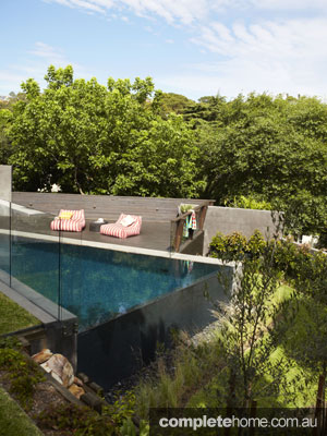 BGDI122-Mosman-fan-pool12