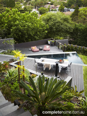 BGDI122-Mosman-fan-pool14