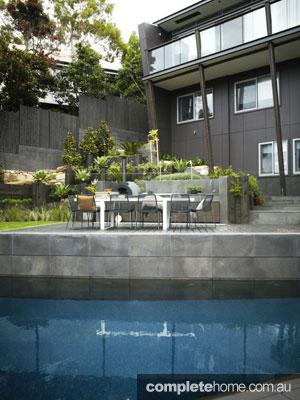 BGDI122-Mosman-fan-pool15