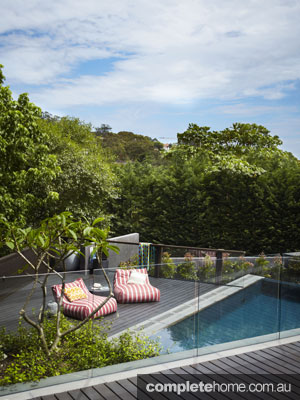 BGDI122-Mosman-fan-pool8