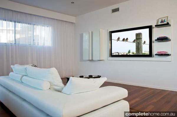 modern_style_lounge