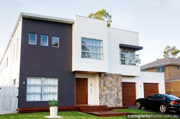 contemporary_modern_exterior