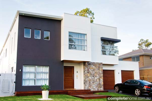 contemporary_modern_exterior