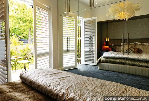 Franchi_Design_master_bedroom