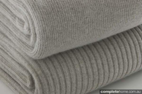 Bemboka_Luxury_Blanket