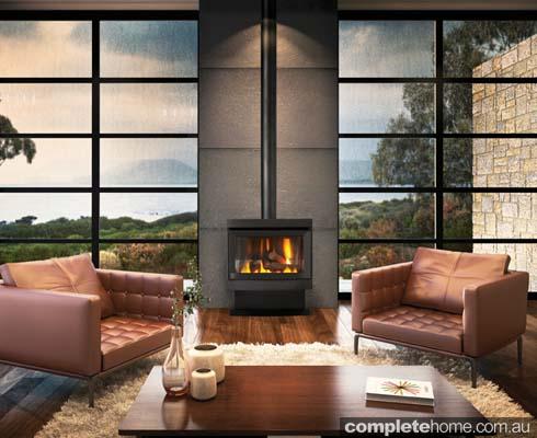 Freestanding_fire_place