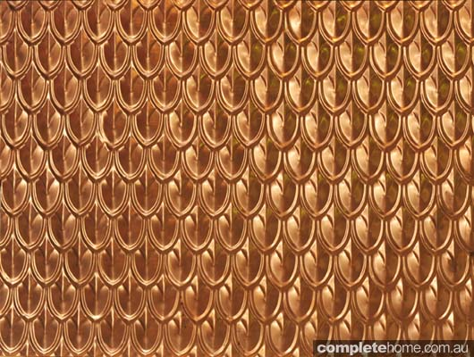 Copper_Fishscale_Panel_bathroom_walls