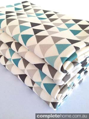 Organic_Cotton_Blanket
