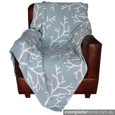 Coral_Sea_Throw_Blanket