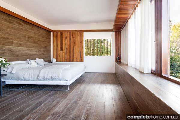 Home project concrete jungle completehome for Bedroom designs sri lanka