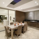 From bathroom and kitchens to interior design