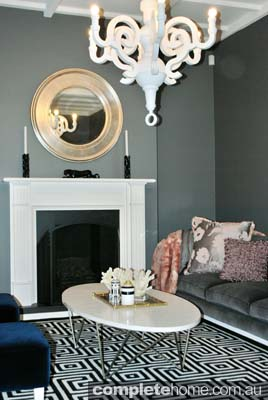 chic_interior_heating