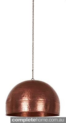 Ferro_Bowl_small_ceiling_trendy_light