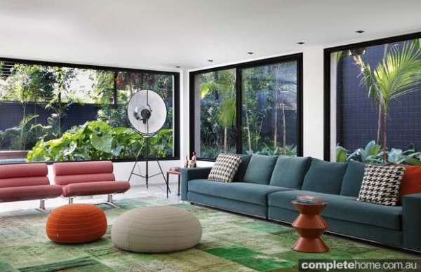 vibrant_living_area_design