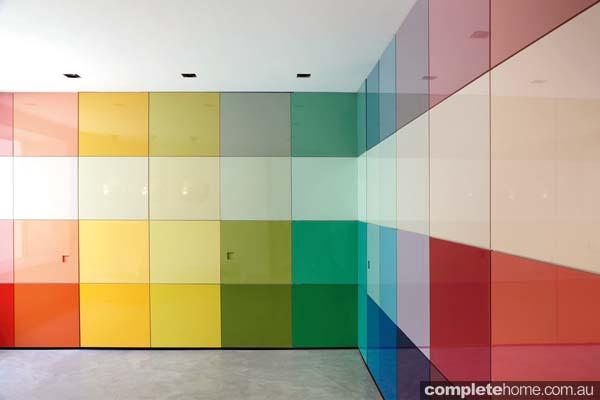 rainbow_cabinet