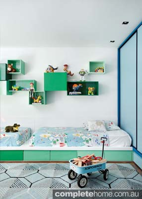 children_playroom