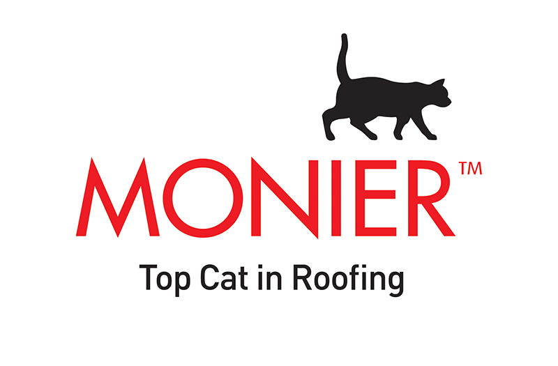Monier Roofing
