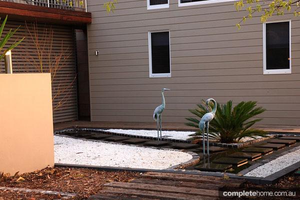 ODL21-Bayview-backyard16