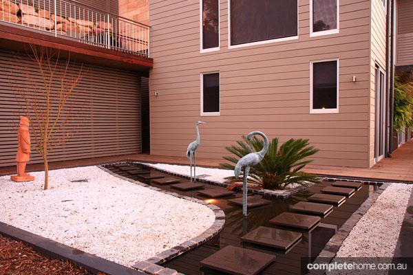ODL21-Bayview-backyard4