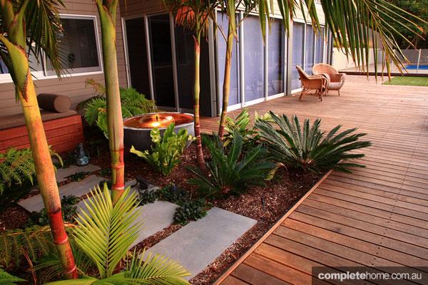 ODL21-Bayview-backyard5
