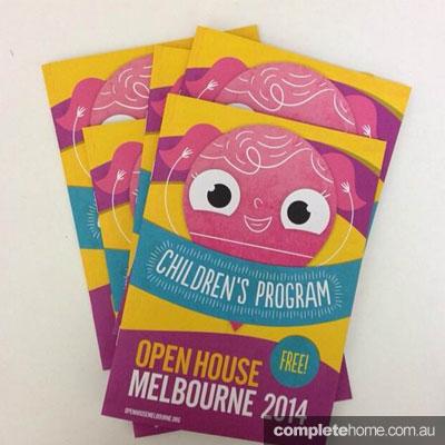 Open-House-Melbourne3