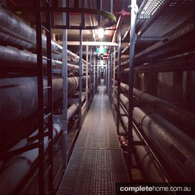 Open-House-Melbourne4