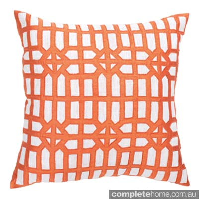 Atami_Screen_Lounge Cushion