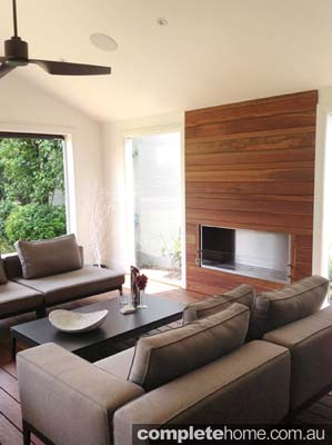 modern_heating_living_area