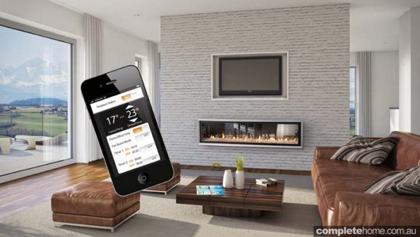 fireplace_control_device