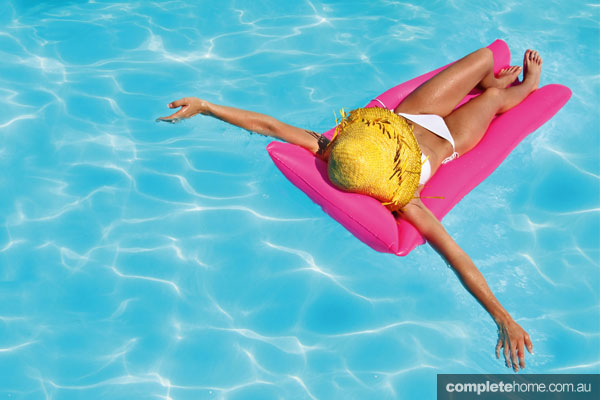 Top 10 summer pool tips