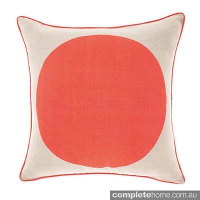 spot_cushion