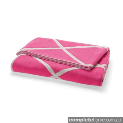 Diamond_hot_pink