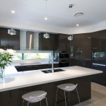 Entertainers dream kitchen