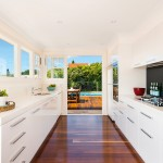 Real home: Federation home renovation