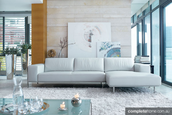 Beyond-Brilliante-sofa1
