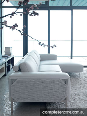 Beyond-Brilliante-sofa2