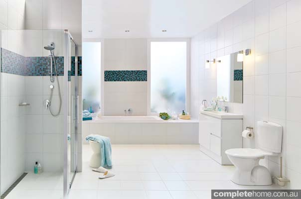 8 Top Bathroom Renovation Tips From Bunnings Completehome