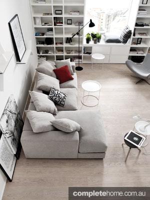 Cenova-sofa2