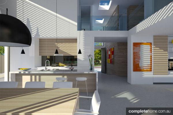 Concept-House-edit1