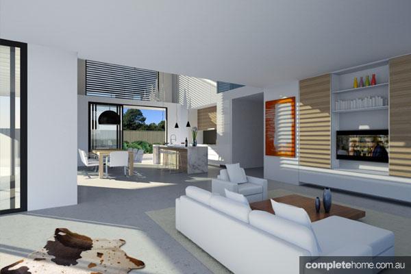 Concept-House-edit2