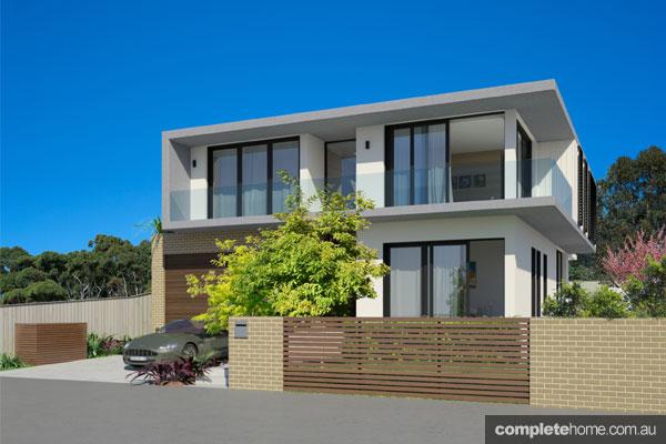 Concept-House-edit3