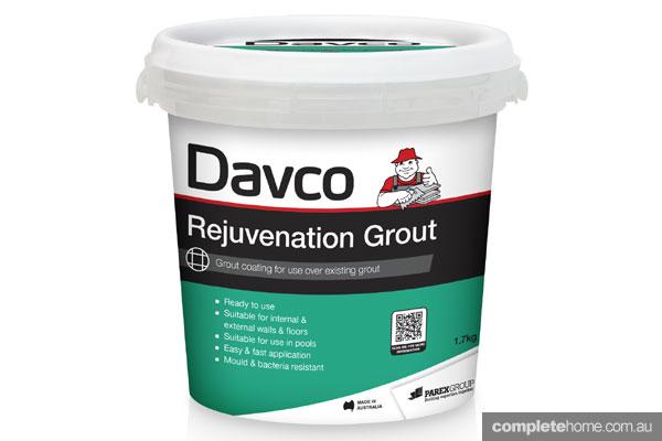 DavcoRejuvGrout-1