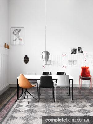 Dining-Furniture1