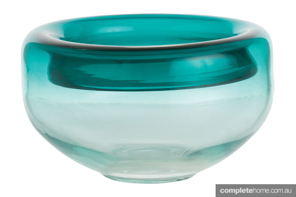HD174Turquoise3
