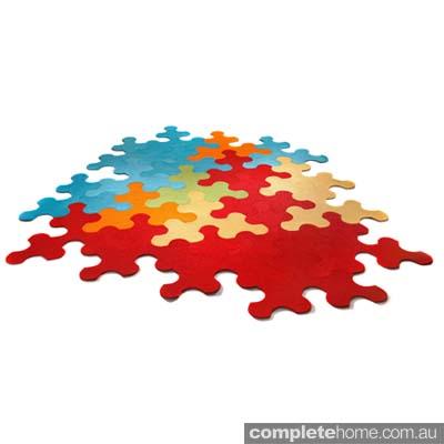 Habitots_908981_MulticolouredPuzzleRug
