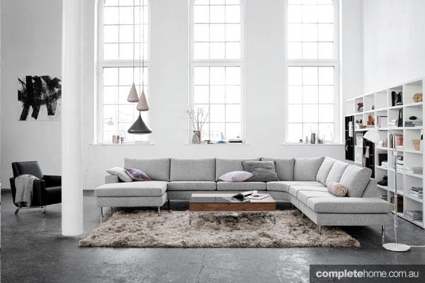 Inidivi-sofa4