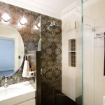 Star quality bathroom