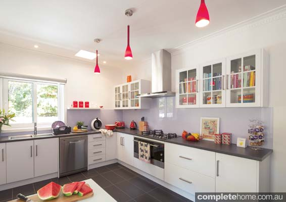 Kitchen Designs Bunnings Home Design Plan